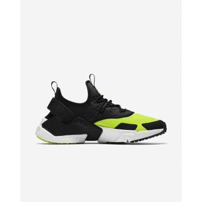 air huarache drift homme