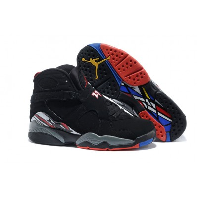 air jordan homme retro 8