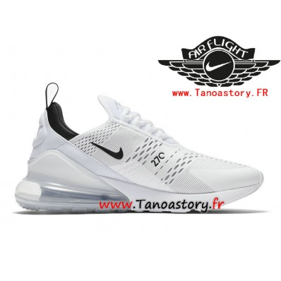 air max 270 homme blanche