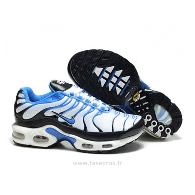 nike air requin