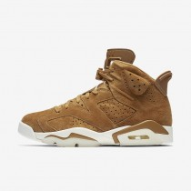 air jordan 6 retro homme