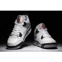 air jordan retro 4 bp
