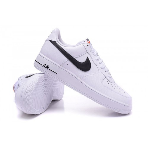 air force 1 low blanches