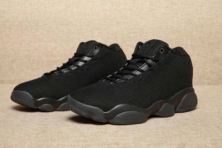 air jordan future homme