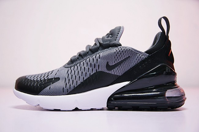 air max 270 rouge homme