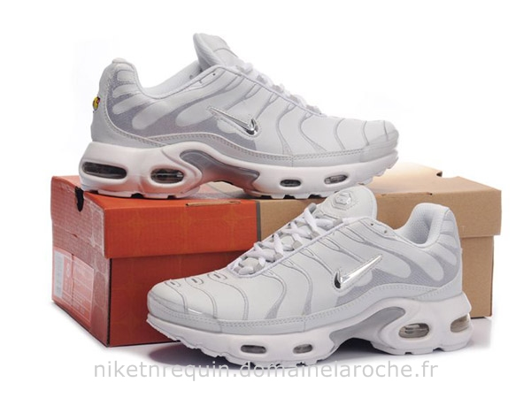 nike air requin femme